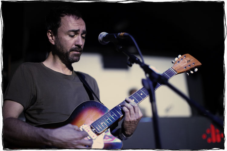 james mercer live photos