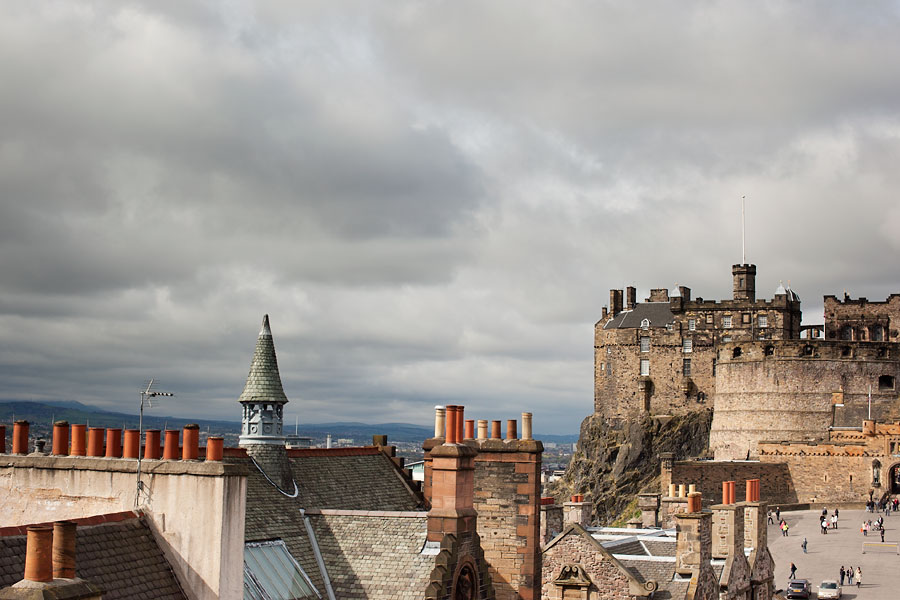Edinburgh Scotland (7)