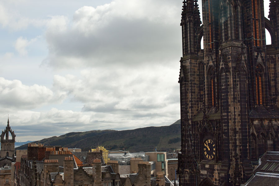 Edinburgh Scotland (8)